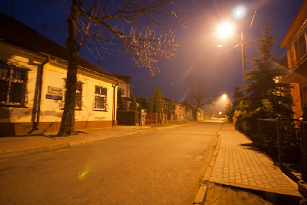 Ulica_Nieszawska.jpg