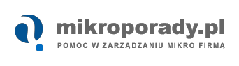 logo-mikroporady-302-55-white.png.png